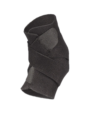 Mueller Adjustable Ankle Support (Clearance)