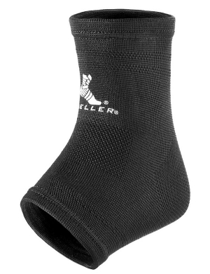 Mueller® Elastic Ankle Support
