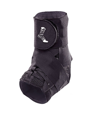 Mueller The One Ankle Support (Clearance)
