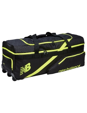 New Balance DC1080 Stand Up Bag