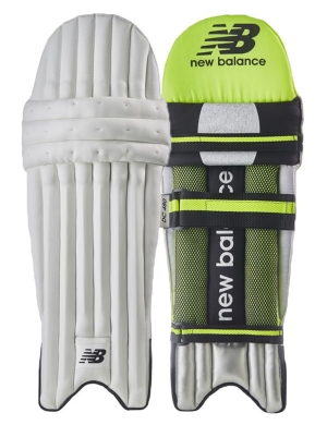 New Balance DC480 Batting Pads