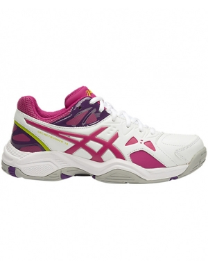 Asics Kids Gel-Netburner 18 GS