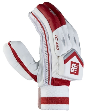 New Balance TC460 Batting Gloves RIGHT HANDED