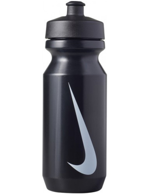 Nike Big Mouth 22oz Black