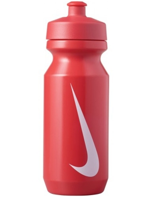 Nike Big Mouth 22oz Red