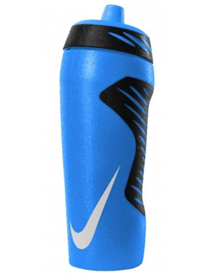 Nike Hyperfuel 18oz Royal