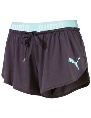 Puma Active Essential Drapey Shorts