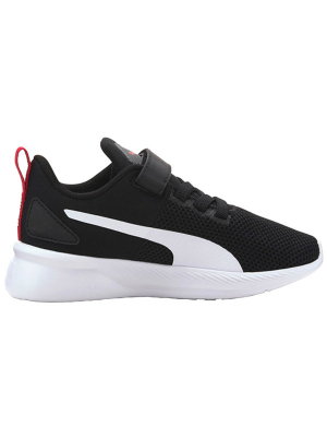 Puma Flyer Runner Junior Velcro