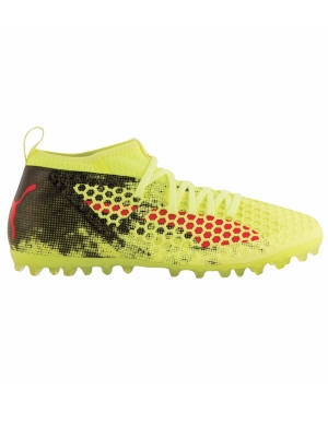 Puma FUTURE 18.2 NETFIT MG Senior