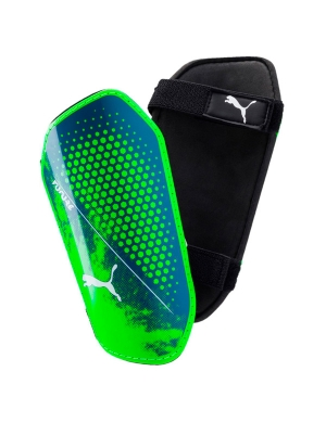 Puma FUTURE 18.5 Slip In Green