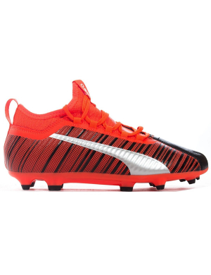 Puma ONE 5.3 FG/AG Junior
