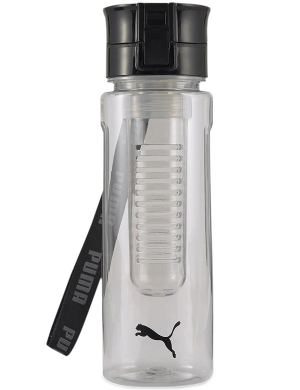 Puma Fruit Infuser Training Bottle