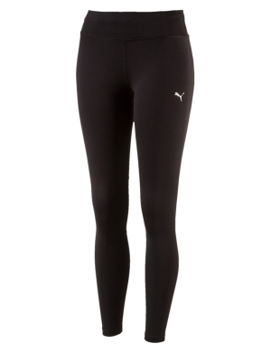 Puma Core Running Tights