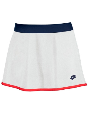 Lotto Piper Skort