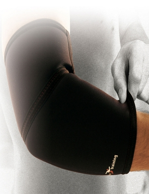 Precision Neoprene Elbow Support