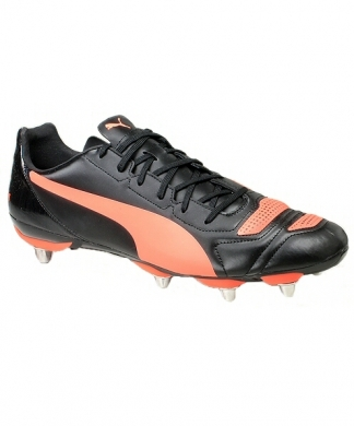 Puma Evopower 4.2 H8 Rugby Boots
