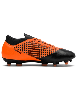 Puma FUTURE 2.4 FG/AG Junior