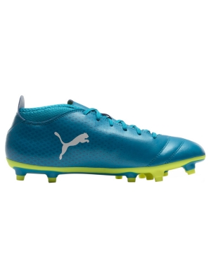 Puma ONE 17.4 FG Senior Blue