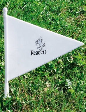 Readers Boundary Flags