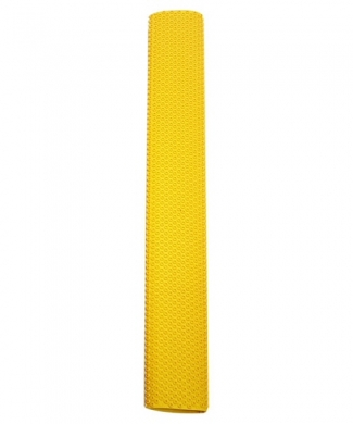Readers Octopus Bat Grip Yellow