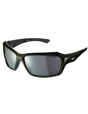 Sunwise® Polarised Lifestyle Sunglasses Regatta