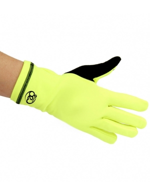 Fitness-Mad Running Gloves