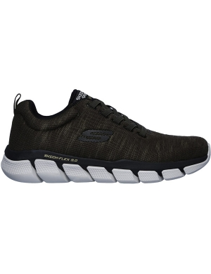 Skechers Relaxed Fit®:  Skech-Flex 3.0 - Strongkeep