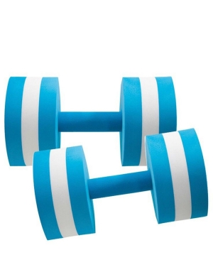 Speedo Aqua Dumbbells