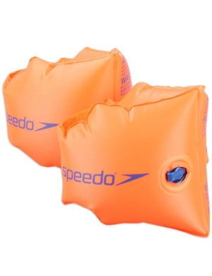 Speedo Armbands (0 - 2 years)