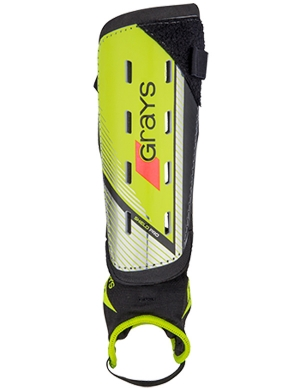 Grays Shield Pro Shin Guard