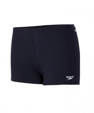 Speedo Endurance Aquashort  Black (Clearance)