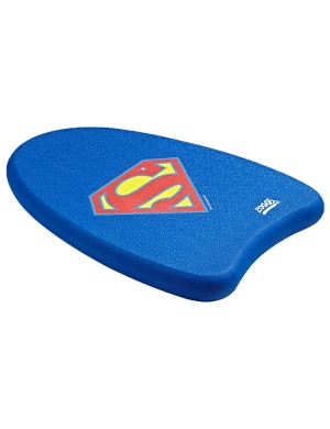 Zoggs Kickboard Superman (3 - 12 years)