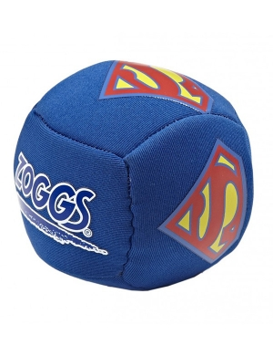 Zoggs  Splash Ball Superman