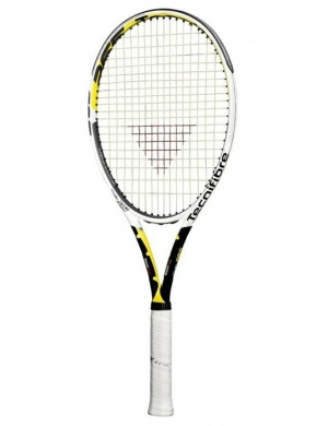 Tecnifibre Senior T-Flash 265