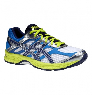 Asics Men's Gel-Oberon 8 (Clearance)