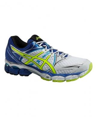 Asics Men's Gel-Pulse 6