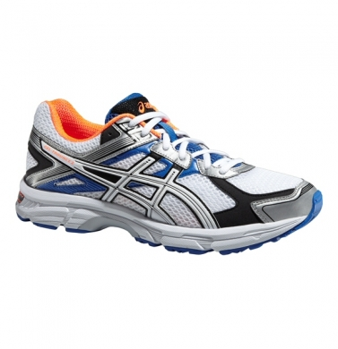 Asics Men's Gel-Trounce 2