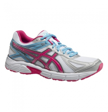 Asics Women's Patriot 7 (Clearance)