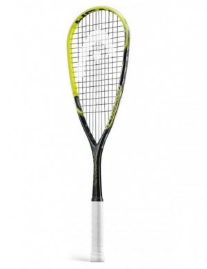 Tecnifibre Senior Assault (Clearance)