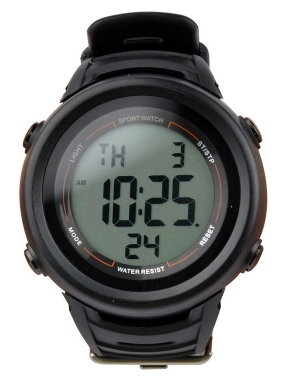 Timing In Sport Pro Field Sport Wristwatch 322