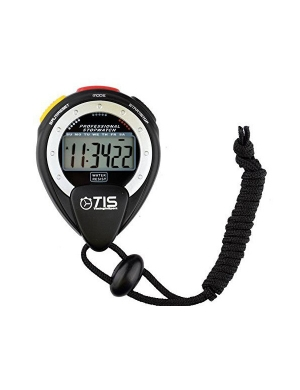 Timing In Sport Pro 025 Stopwatch