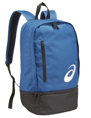 Asics TR Core Backpack