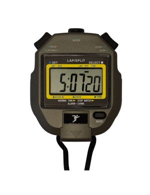 Precision 3000 Series Stopwatch TRS913 (Clearance)