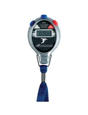 Precision 2000 Series Stopwatch TRS914  (Clearance)