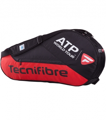 Tecnifibre Team ATP  3 Racket Bag
