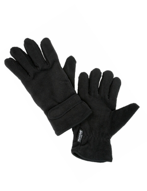 Thinsulate™  Fleece Gloves 601