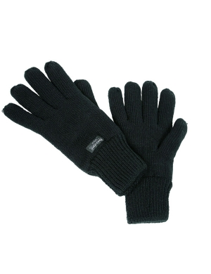Thinsulate™  Knitted Gloves 602