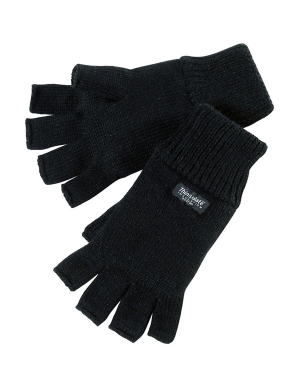 Thinsulate™  Fingerless Gloves 603