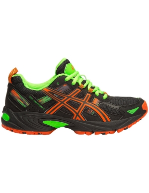 Asics Kids Gel-Venture 5 GS