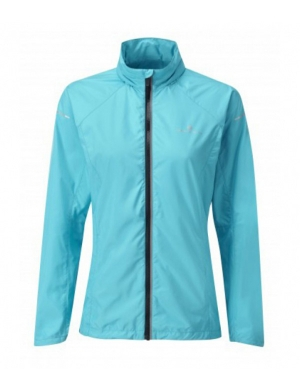 Running Clothing: Womens
